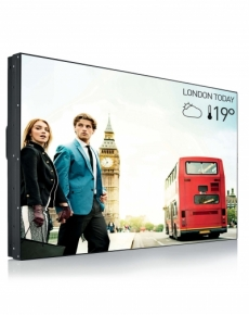 Video Wall BDL5588XL/00