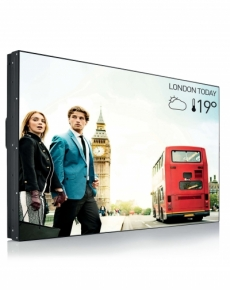 Video Wall BDL4988XL/00